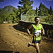 Vencedor Reventón Trail 2012
