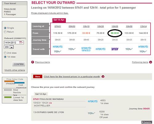 01-Price-1st class-10AM-3wk
