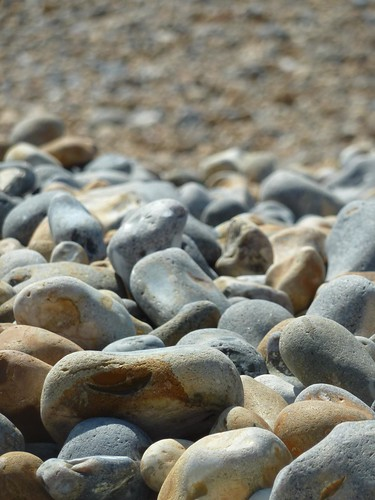 Pebble Photo 1/4