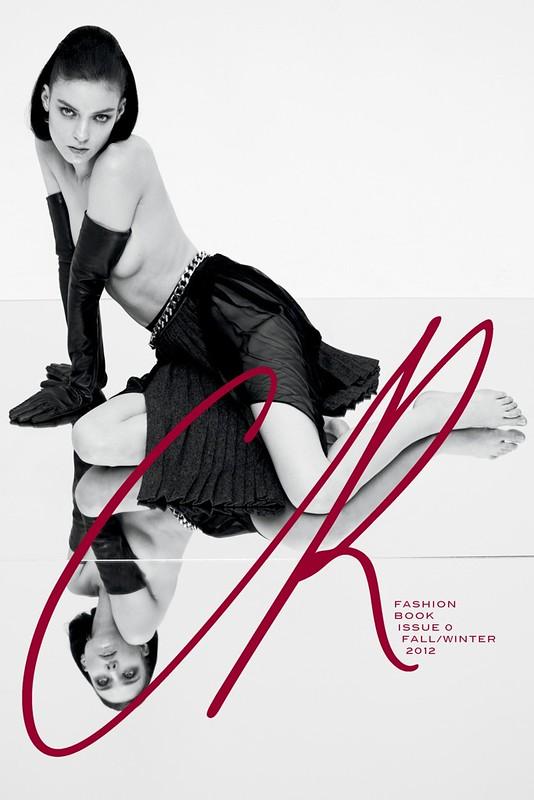 cr-magazine-carine-roitfeld