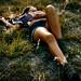 SEXY GRASS by JoelSossa