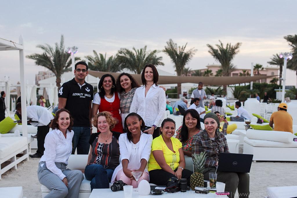 Dubai2012-800px-WM-0146
