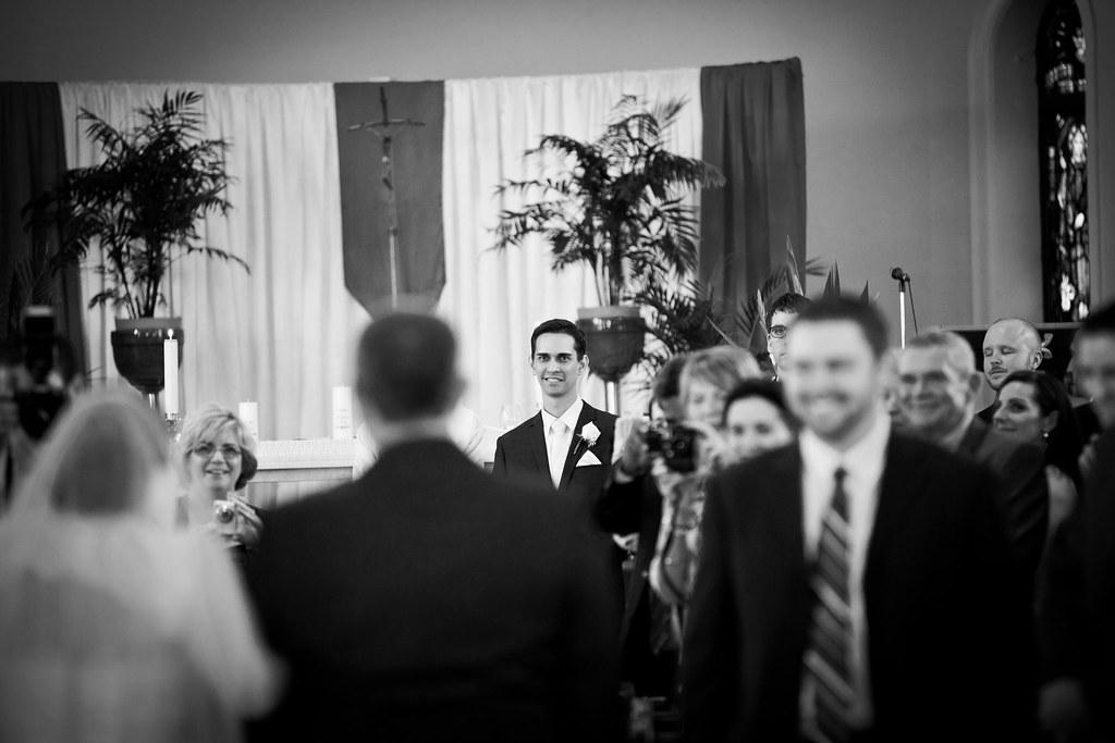 wedding-0285