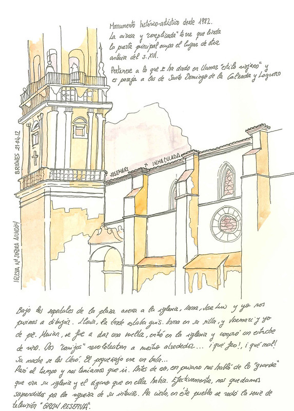 fabadiabadenas_iglesia_briones