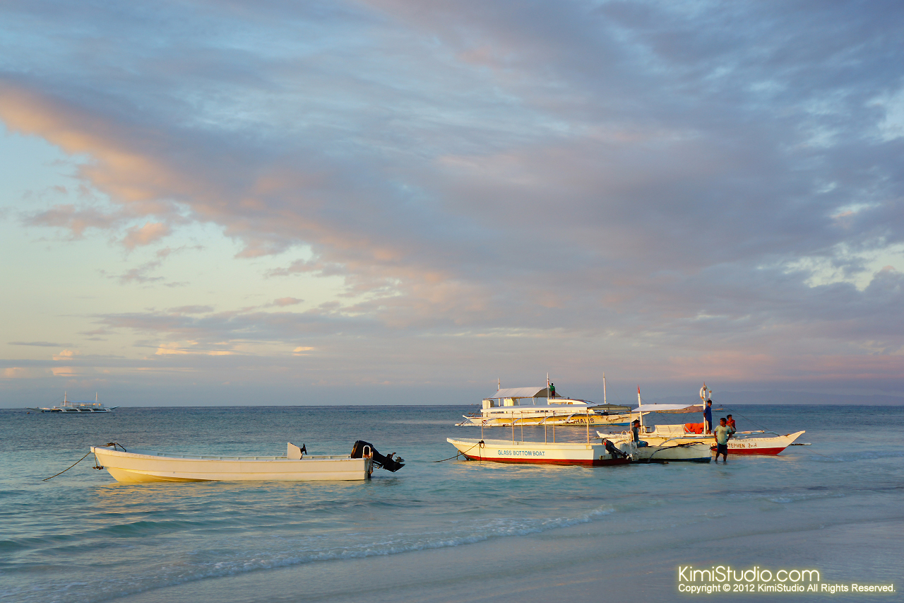 2012.04.17 Philippines Cebu Bohol-013