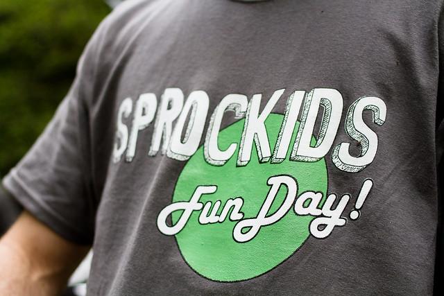 2012_04_Sprockids-131