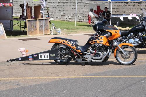 Wild Hog Rally 2012 088