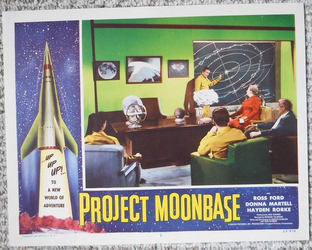projectmoonbase_lc3