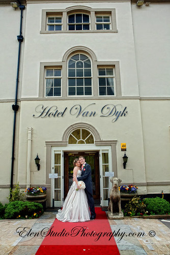 Hotel-Van-Dyk-Wedding-photos-C&R-Elen-Studio-Photograhy-22.jpg