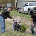 2012 UGTW Earth Day/Tree Planting