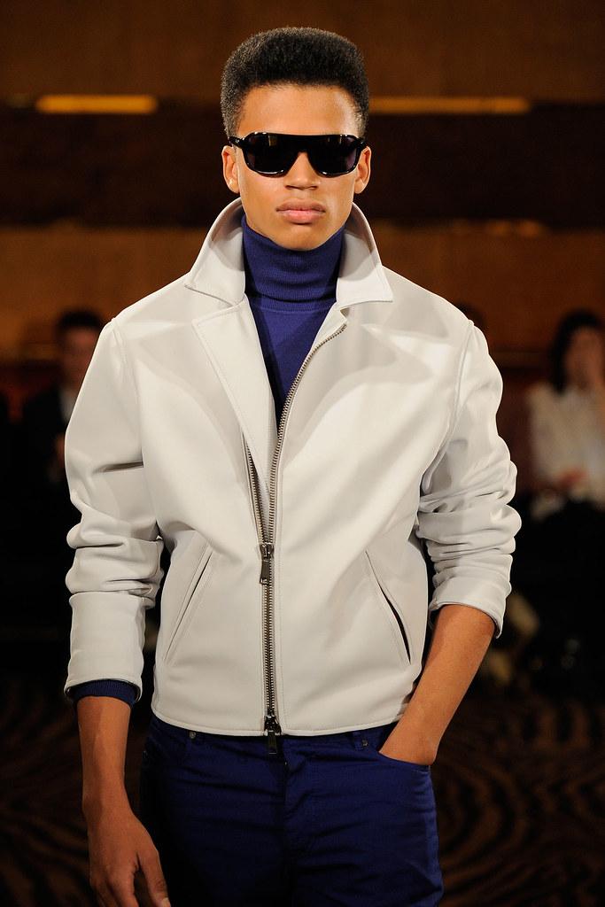 SS13 London Joseph Abboud004_Henry Pedro-Wright(fashionising.com)