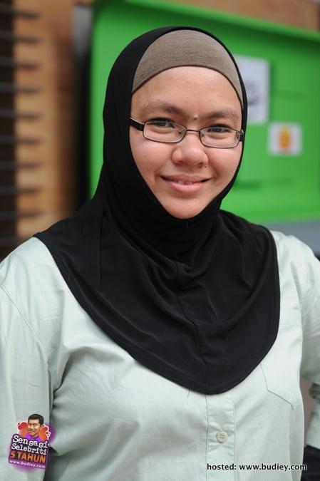 Penerbit BABA'S cu~bits Nur Azean Abdul Wahab-001