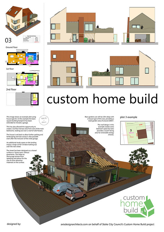 Custom-Home-Build-3