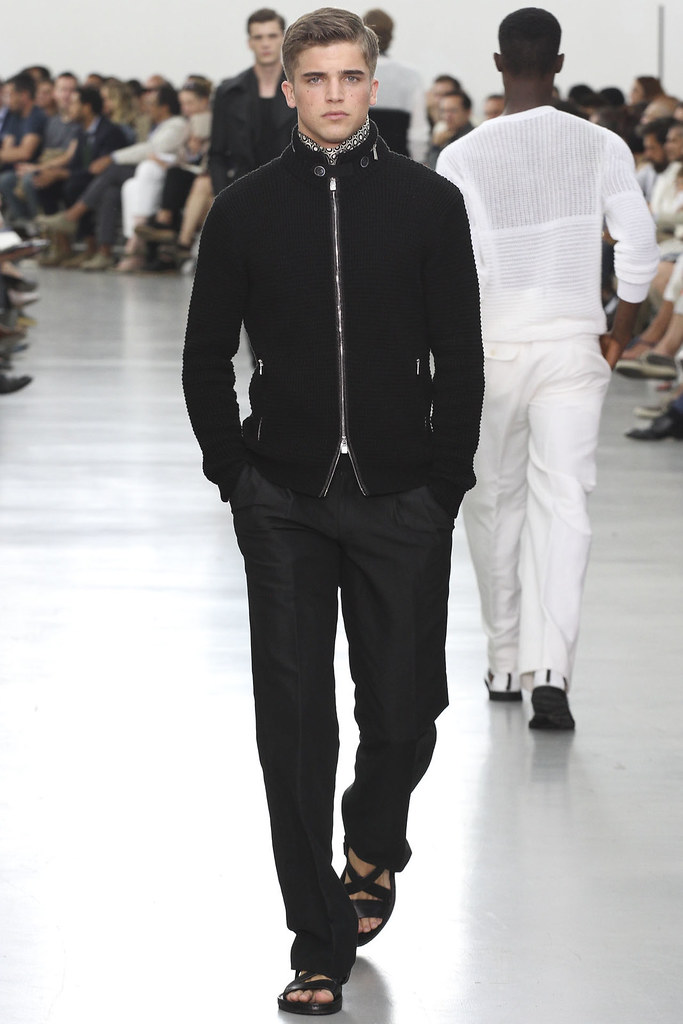SS13 Milan Corneliani028_River Viiperi(VOGUE)