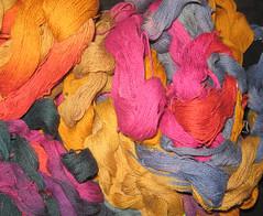 after yarn2