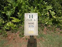 Royal Hawaiian Golf Club 152