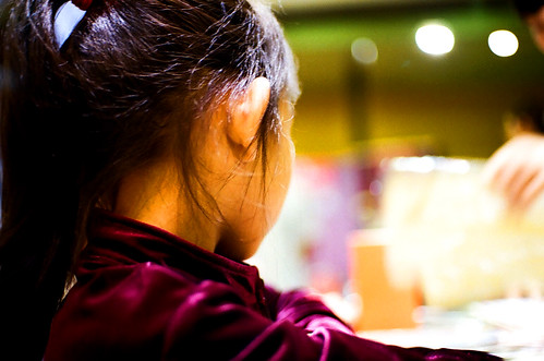 20120619_china_14