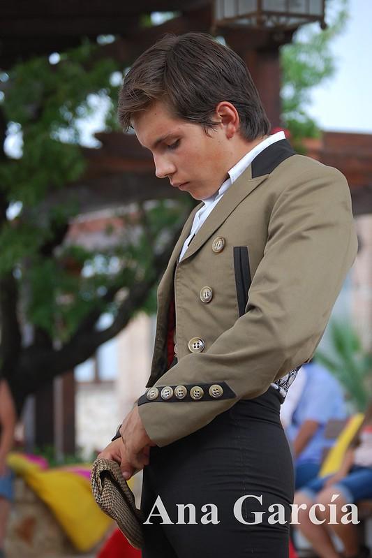 Francisco Miramontes