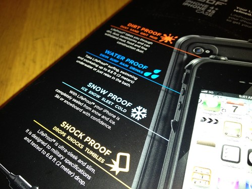 Pic3-LIFEPROOF_Box