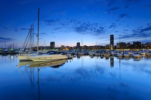 Alicante 02
