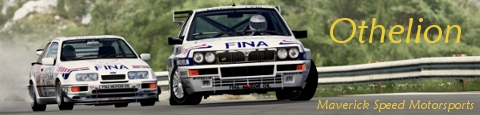 FM6 Race Ideas 7475635930_be1355f5cf_o