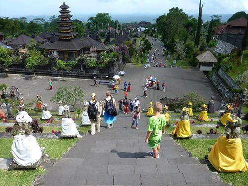Bali-Besakih (48)