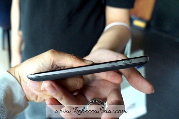 Asus Padfone Launch - Prices, Specs and Pictures-008