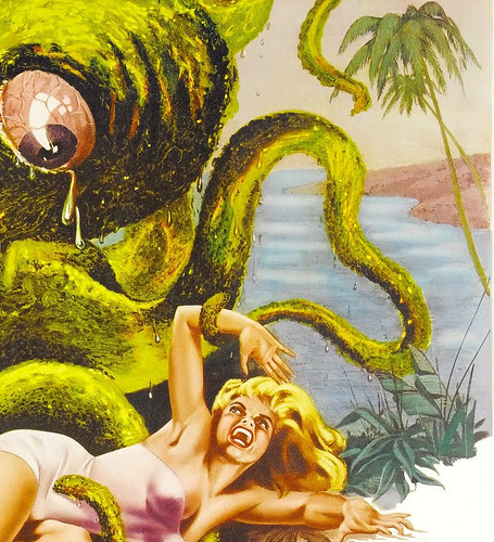 monster_from_ocean_floor_poster_03 (cropped)