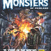 Famous Monsters of Filmland : San Diego Comic-Con 2012 : Exclusives