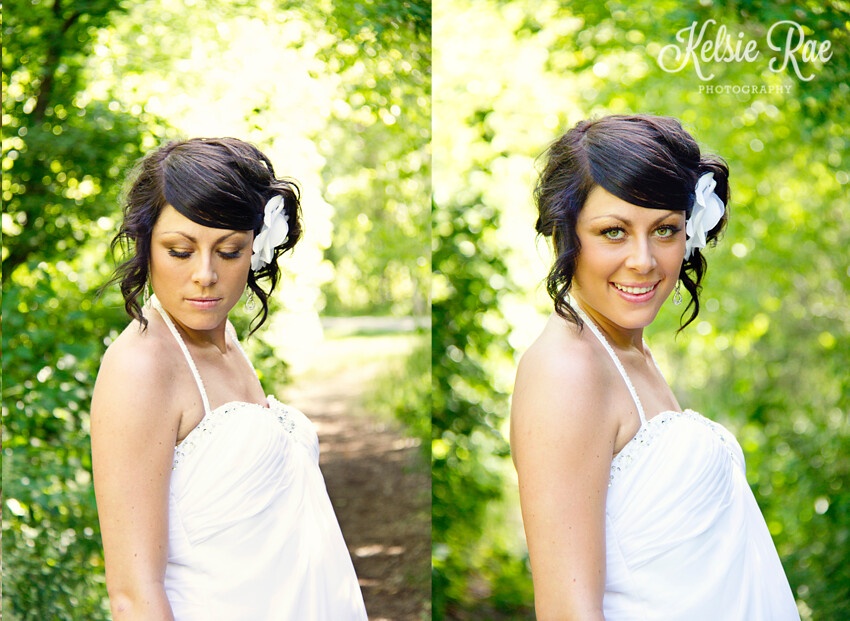 wedding_cb_kelsieraephotography1