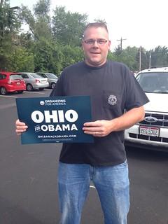Jeff, Ohio