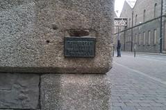 12 07 02 Dublin Guinness factory