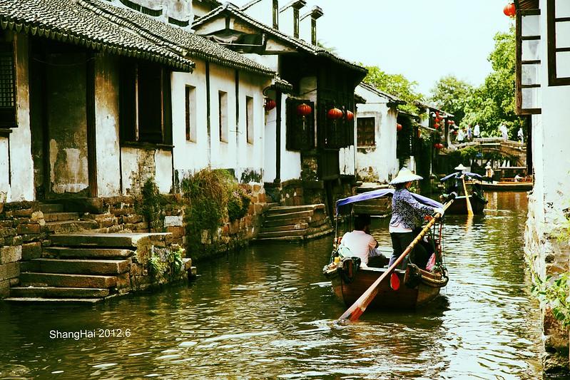 ShangHai24