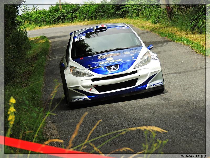 Rallye du Rouergue 2012 - [Ju-rallye] 7531253076_d1d92c5bcc_c