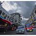 Hatyai Market
