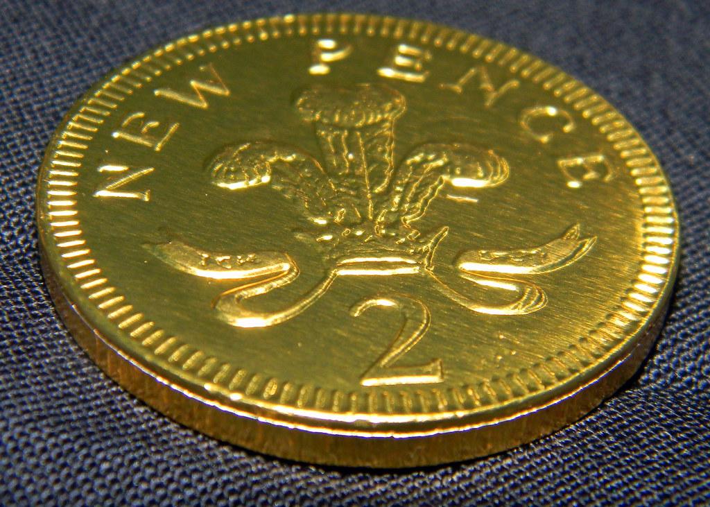 TANISHQ GOLD COINS - GOLD COINS | TANISHQ GOLD COINS ...