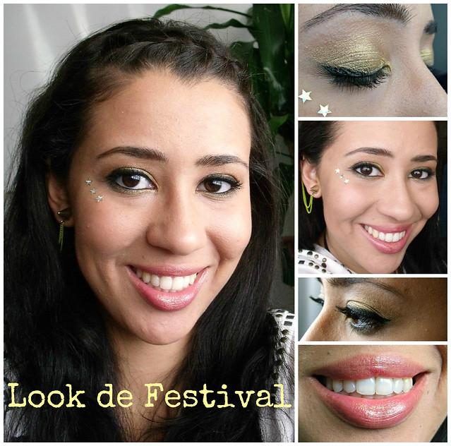 Competição Look de Festival da Karen Ussene_1