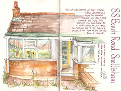 07-07-12 by Anita Davies