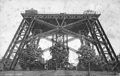 the history of the eiffel towers construction Find out more about the history of eiffel tower, including videos, interesting articles, pictures, historical features and more building the eiffel tower 3min.