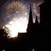 4thJuly_Boston-12