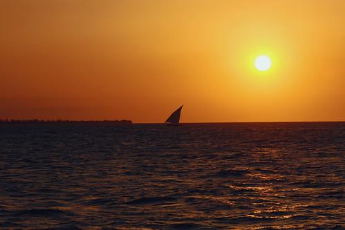Zanzibar_2012 06 05_4472