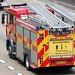 Lincolnshire Fire & Rescue MAN TG-M 18.240 4X2 Ziegler by stavioni