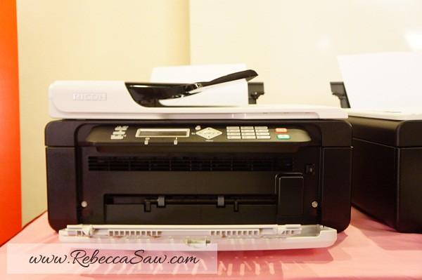 ricoh malaysia - aficio sp 100 printer-011