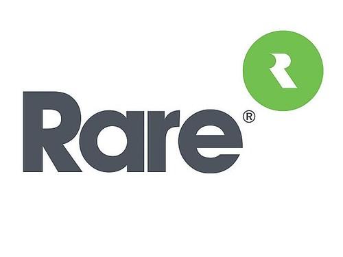 Rumor: Nintendo Seeking to Buy Back Rare from Microsoft