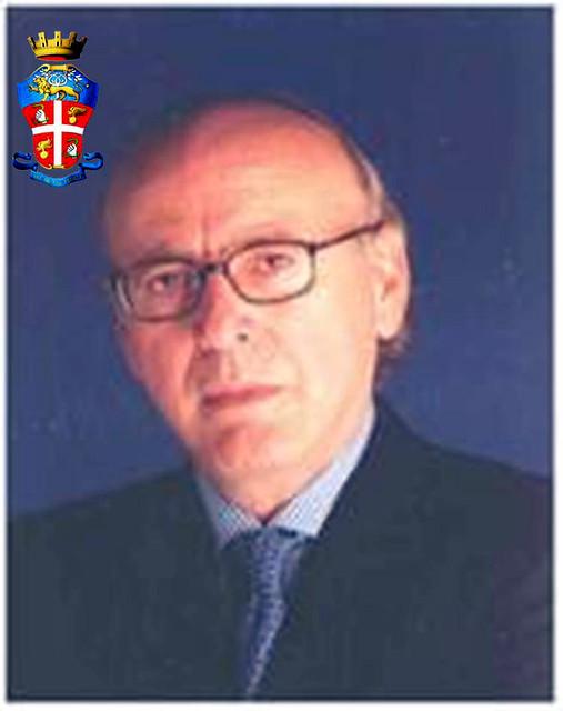CATTAFI Rosario Pio