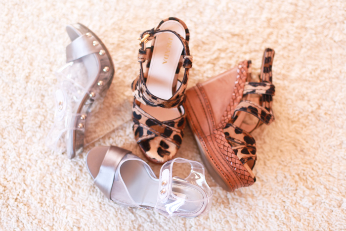 IMG_6964shoes12