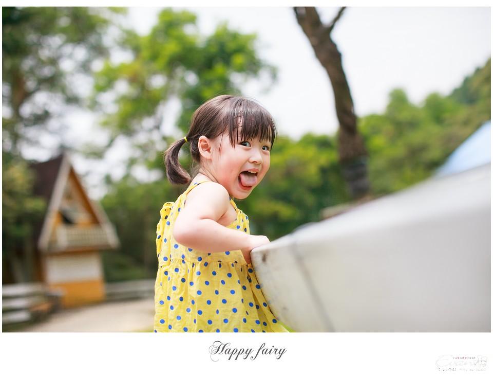 妍棠、茜沂 兒童寫真_0055