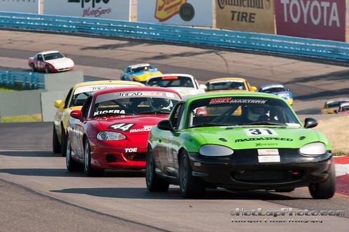cars race racing motorsports watkinsglen scca theglen watkinsgleninternational improvedtouring proit treadzone treadzoneproit