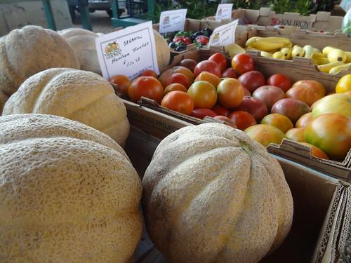 Petersburg Farmers Market July 28, 2012 (19)