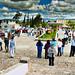 Yanhuitlán, Oaxaca, México, Julio 2012. por Gerardo Becerril